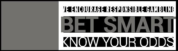 Capital otb online betting betting assistant wmc 1.2 incl cracker zip files passwords free