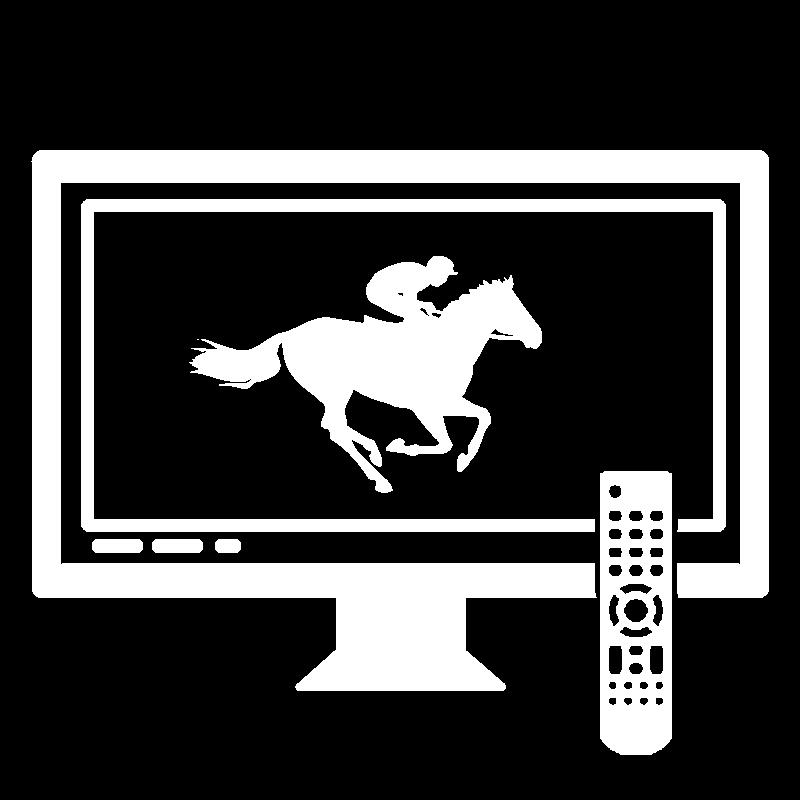 Capital OTB – OTB Online Horse Race Betting