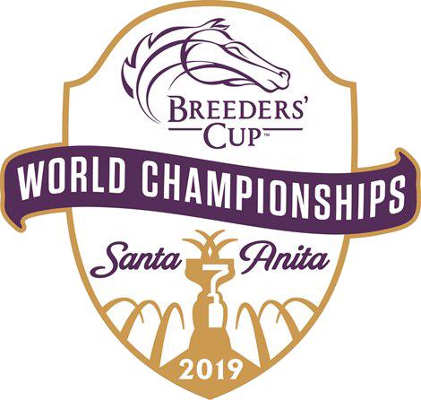 2019 Breeders Cup Seminar Capital Otb
