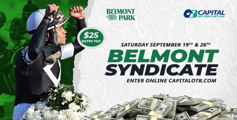 Belmont Syndicate